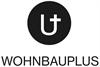 Wohnbauplus GmbH