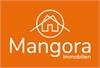 Mangora Immobilien