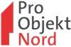 Pro-Objekt-Nord Immobiliendienstleistungen