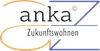ANKA-Zukunftswohnen GmbH