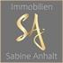 Immobilien Sabine Anhalt
