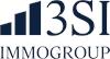 3SI Immogroup GmbH