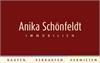 Anika Schönfeldt Immobilien