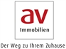 A.V. Immobilien