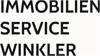 Immobilien Service Winkler
