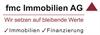 fmc Immobilien AG