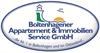 Boltenhagener Appartement und Immobilien Service GmbH