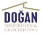 Ahmet Dogan