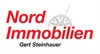 Nord-Immobilien