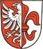 BIG Städtebau GmbH