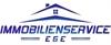 EGE ImmobilienService UG (Haftungsbeschränkt)