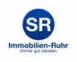 SR Immobilien-Ruhr GbR