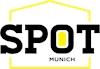 Spot Munich GbR