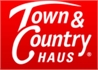 JenHaus GmbH Town & Country L-Partner