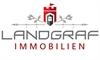 Landgraf Immobilien   Marketing & Service