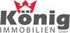 König Immobilien GmbH