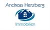 Andreas Herzberg Immobilien