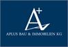 Aplus Bau & Immobilien KG