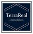 TerraReal Deutschland OHG