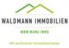 Waldmann-Immobilien