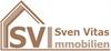 Sven Vitas Immobilien