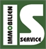 IMMOBILIEN Service