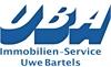 UBA Immobilien-Service, Uwe Bartels