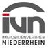 Olaf Dors IVN Immobilienvertrieb-Niederrhein