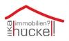 Immobilien? Ilka Hückel!