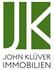 John Klüver Immobilien