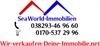 SeaWorld Immobilien GmbH