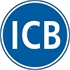 ICB Immobilien Center Badenweiler
