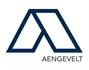 Aengevelt Immobilien GmbH & Co. KG