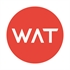 WAT Bauträger GmbH
