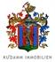 Ku´damm Immobilien GmbH