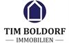 Tim Boldorf Immobilien
