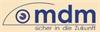 MDM GmbH & Co. KG