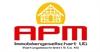 APM Immobilien UG & Co. KG