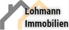 Lohmann Immobilien