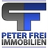 Peter Frei Immobilien