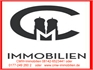CMW-Immobilien