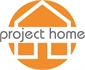 project home GmbH