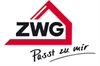 Zwickauer Wohnungsbaugenossenschaft eG