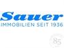 Sauer Immobilien GmbH