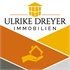 Ulrike Dreyer Consulting