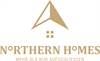 Northern Homes Immobilien GmbH