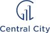 Central City Service GmbH