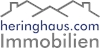 Heringhaus Immobilien