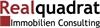 Realquadrat Immobilien Consulting GmbH