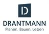 Drantmann Holding GmbH